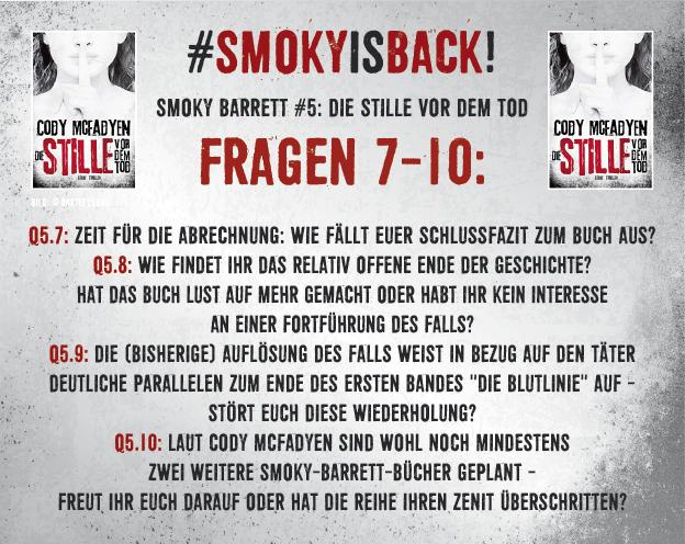 SmokyIsBack_Stille_Fragen_7-10