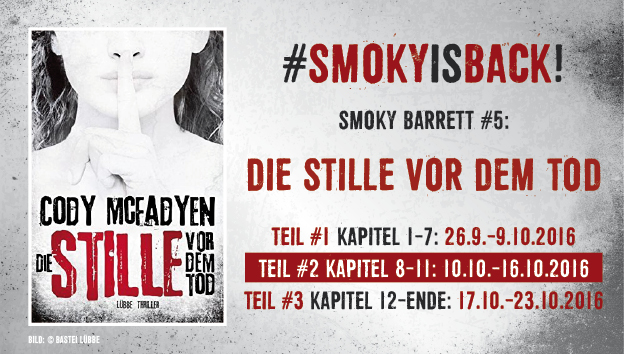 SmokyIsBack_Stille_Teil2