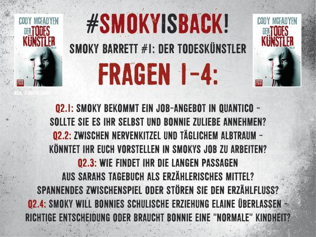 SmokyIsBack_Todeskünstler_Fragen_1-4