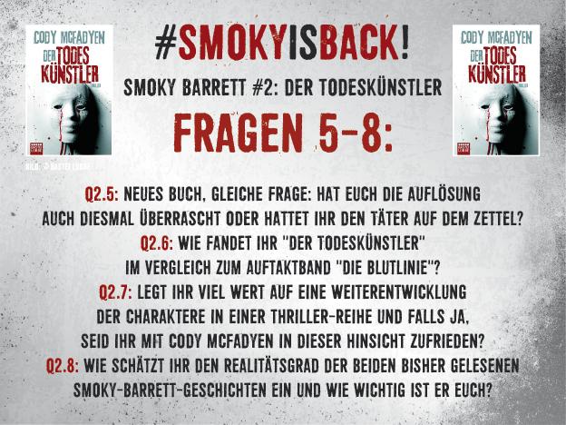 SmokyIsBack_Todeskünstler_Fragen_5-8
