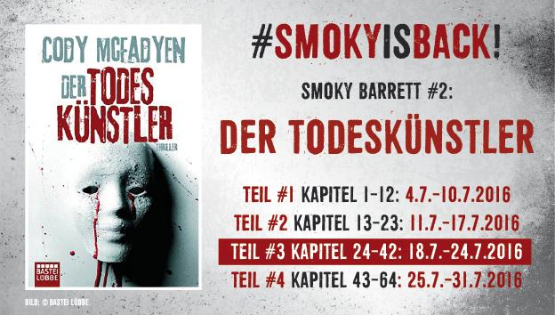 SmokyIsBack_Todeskünstler_Teil3