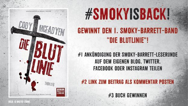 SmokyIsBack_gewinnspiel3