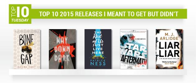 TTT_2015_Releases