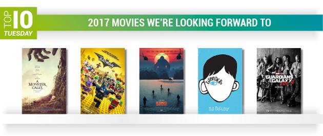 ttt_2017_movies_ms