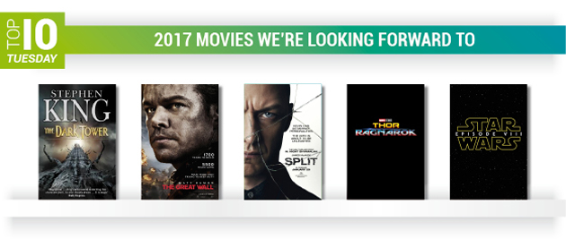 ttt_2017_movies_ms2
