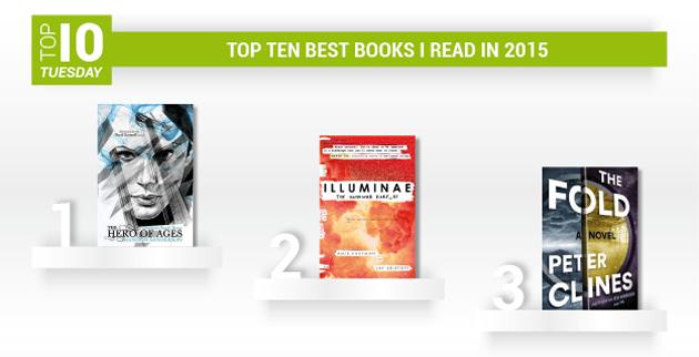 TTT_Books_2015