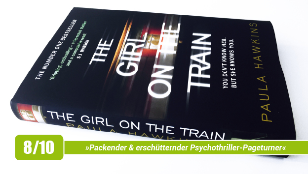 The Girl on the Train_Rezi