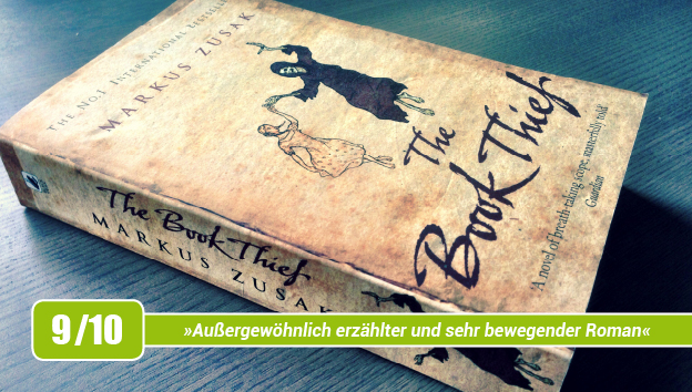 The_Book_Thief_Rezi