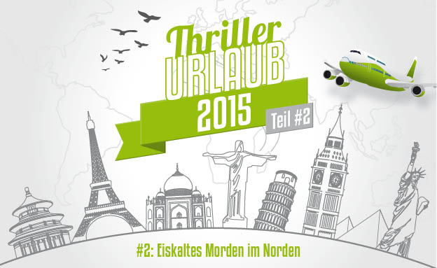 Thriller_Urlaub_Banner