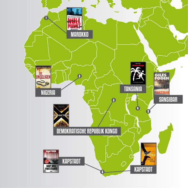 Thriller_Urlaub_Karte_Afrika