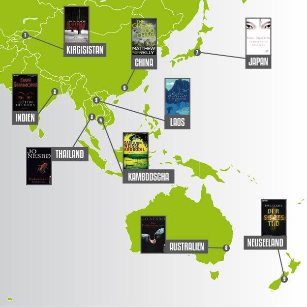 Thriller_Urlaub_Karte_Asien
