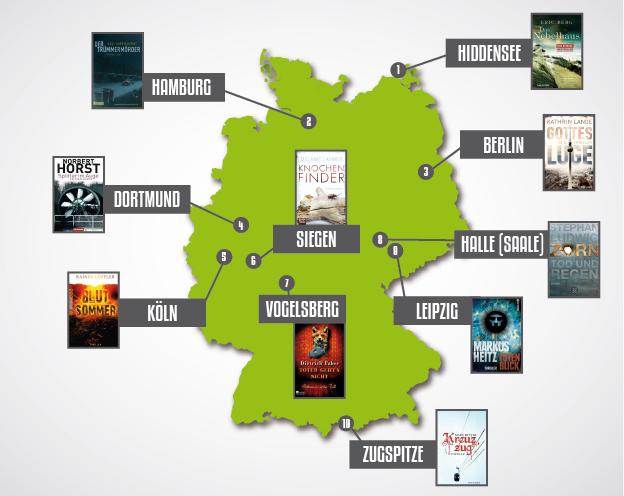 Thriller_Urlaub_Karte_Deutschland
