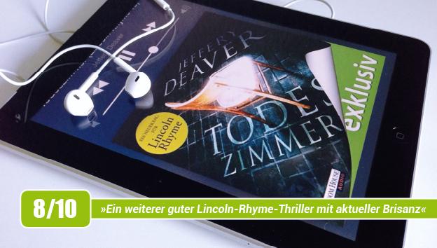 Todeszimmer_Rezi