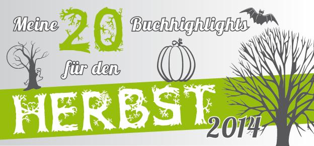 Vorschau_Herbst