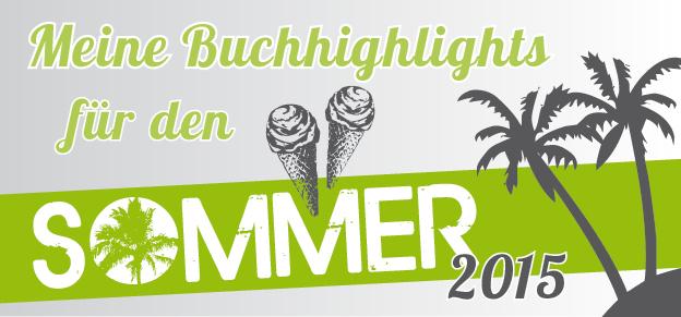Vorschau_Sommer