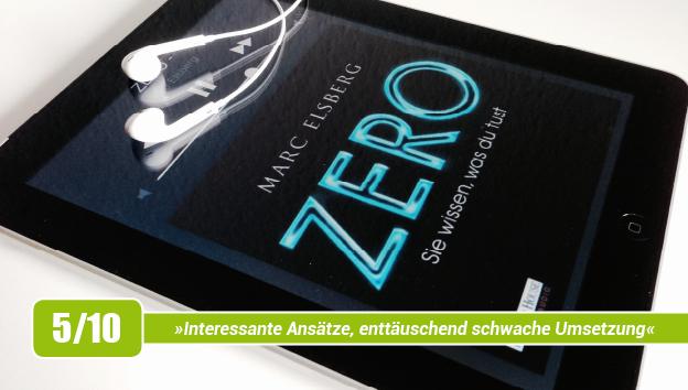 Zero_Rezi