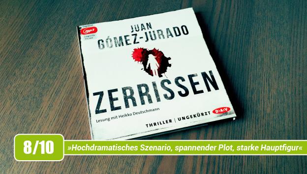 Zerrissen_Rezi